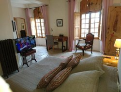Pets-friendly hotels in Draguignan