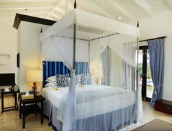 Top-10 of luxury Sri Lanka hotels