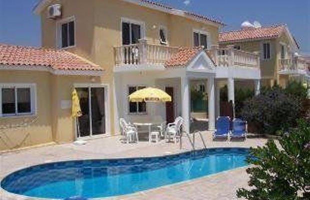 фото Villa Angelika 665940483