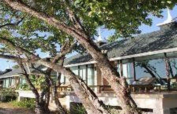 фото Chai Chet Resort 665960896
