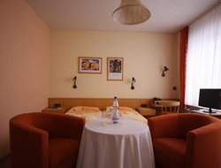 Pets-friendly hotels in Bad Steben
