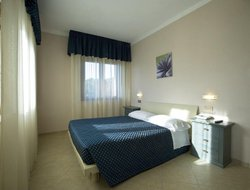 Pets-friendly hotels in Chiusi