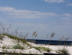 Seagrove Beach hotels with restaurants