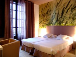 Pets-friendly hotels in Llucmajor