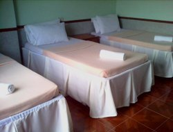 Angono hotels with swimming pool