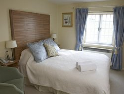 Pets-friendly hotels in Dorchester