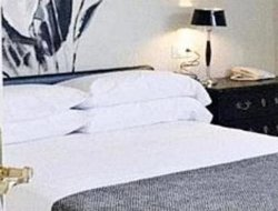 Top-6 hotels in the center of Ribadesella