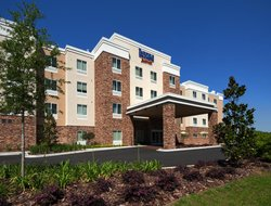 Tallahassee hotels for families with children