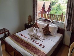 Pets-friendly hotels in Kywenadauk