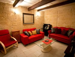 Pets-friendly hotels in Malta Island