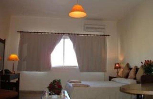 фото Lordos Hotel Apts Limassol 666050541
