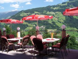 The most popular Hippach hotels