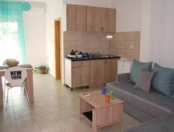 Pets-friendly hotels in Podgorica