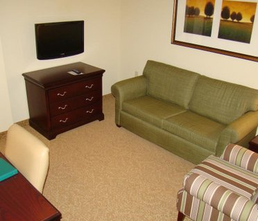 Country Inn & Suites by Carlson - Red Wing