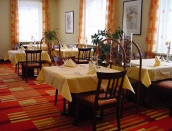 Pets-friendly hotels in Bad Teinach-Zavelstein