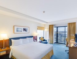 Sydney hotels for families with children