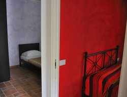 Pets-friendly hotels in Sanremo