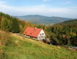 Pets-friendly hotels in Poland