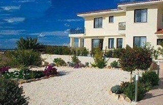 фото Aphrodite SeaView Villas 667756497