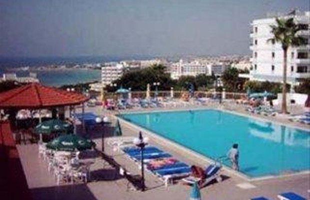 фото Tofinis Hotel 667780153