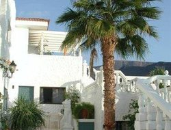 Pets-friendly hotels in Morro del Jable