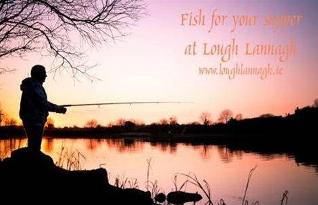 фото Lough Lannagh Cottages 667828888