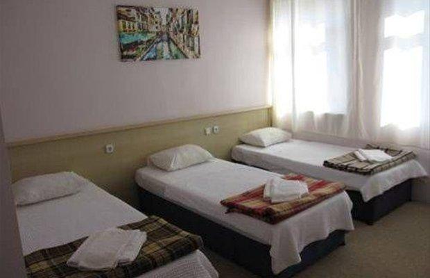 фото Hotel Artemis 667833886