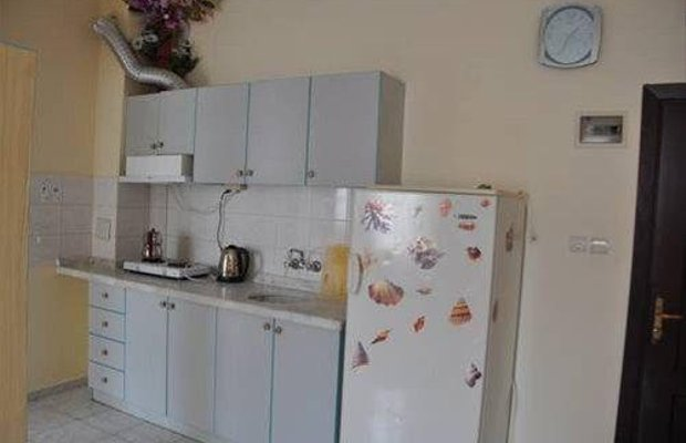 фото Eroglu Apart Hotel 667834783