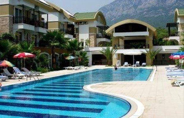 фото Palmet Deluxe Villas 667838142