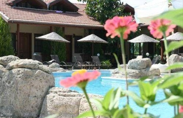 фото Grenadine Lodge 667848635