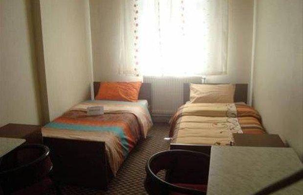 фото Turkuaz Guesthouse 667851552