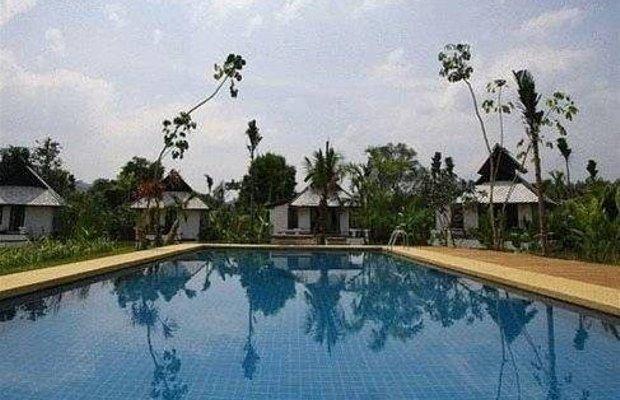 фото Bura Lumpai Resort 667851766