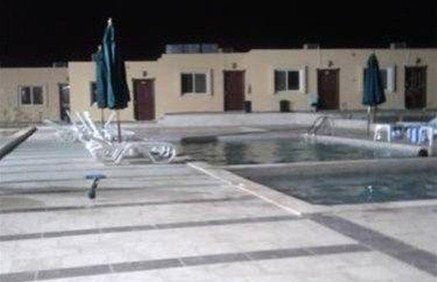 фото Summer Bay Resort 667853498