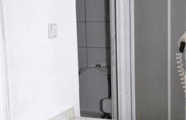 фото Kleopatra Tuna Apart Hotel 667855865