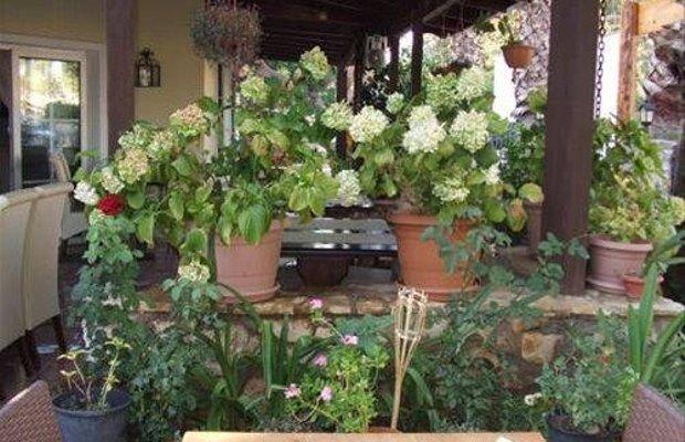 фото Roka Guest House 667857942