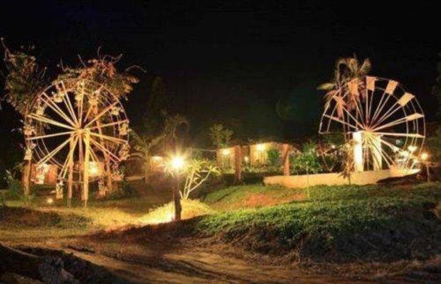 фото Baan Chomdoi Resort 667858962