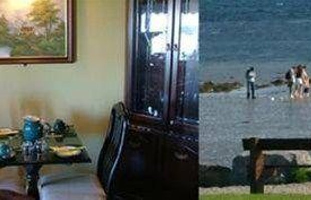 фото Ocean Crest B&B 667860250