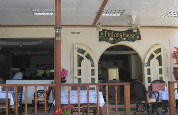фото Pinthong House 667860261