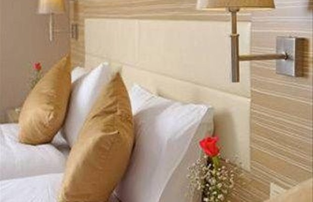 фото Hotel Grand Emin 667864050