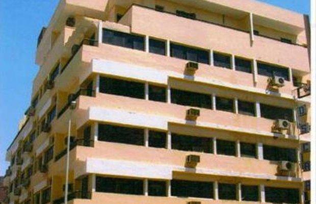 фото Oscar Hotel 667865965