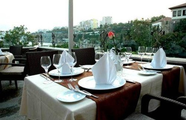 фото Tutav Ch Boutique Hotel 667875323