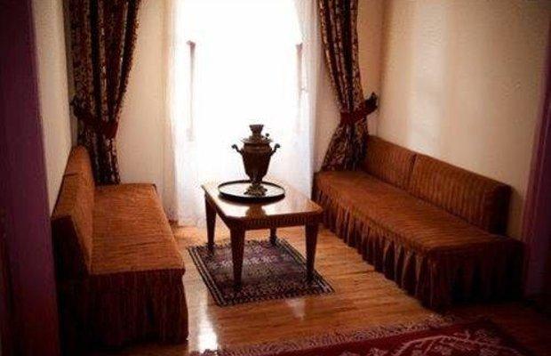 фото Tutav Ch Boutique Hotel 667875330