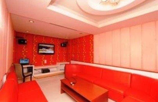 фото Pratunam Hotel Khon Kaen 667875433