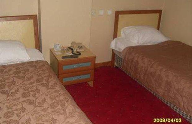 фото Okyanus Hotel 667883176