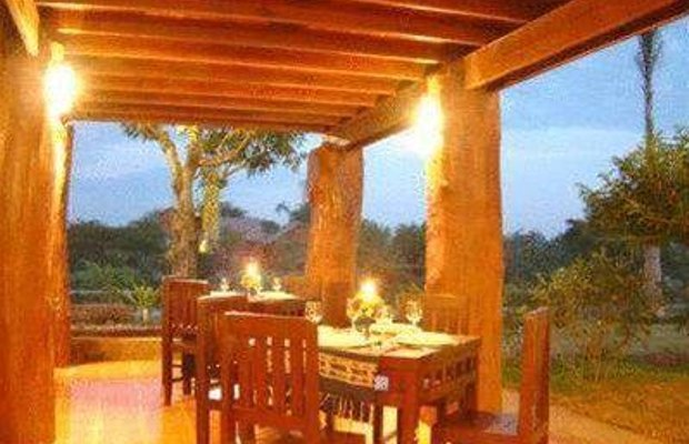 фото Sasidara Resort 667884603