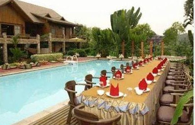 фото Sasidara Resort 667884605
