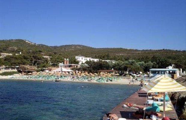фото Club Mackerel Holiday Village 667884894