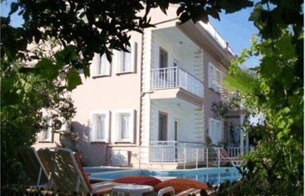 фото Yakut Apart Hotel 667886625