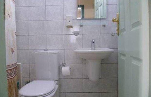 фото Yakut Apart Hotel 667886629