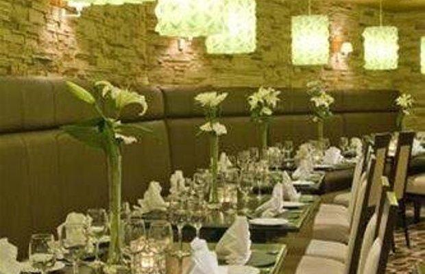 фото Bracken Court Hotel 667887069